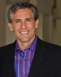 Jeffrey M. Sage, DO